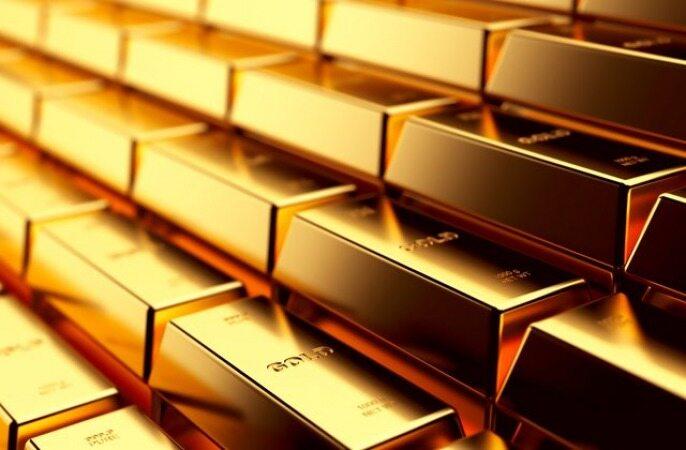 چرا با وجود تمام پیش بینی های صعودی قیمت طلا گران نمی شود؟