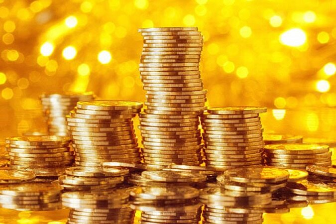 افزایش چشمگیر قیمت سکه در بازار+تحلیل سکه و طلا