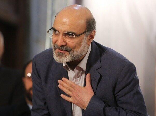 صداوسیما زیربار عذرخواهی رئیساش نرفت