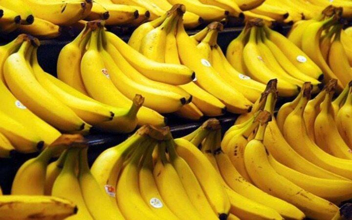 تورم ۱۴۰ درصدی یک میوه ممنوعه!