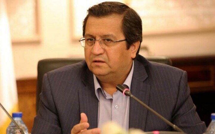 دولت تصمیمی برای حذف ارز ۴۲۰۰ تومانی در اصلاحیه بودجه ۱۴۰۰ نگرفته است