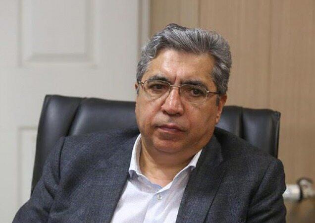 ایوب اکبریپور