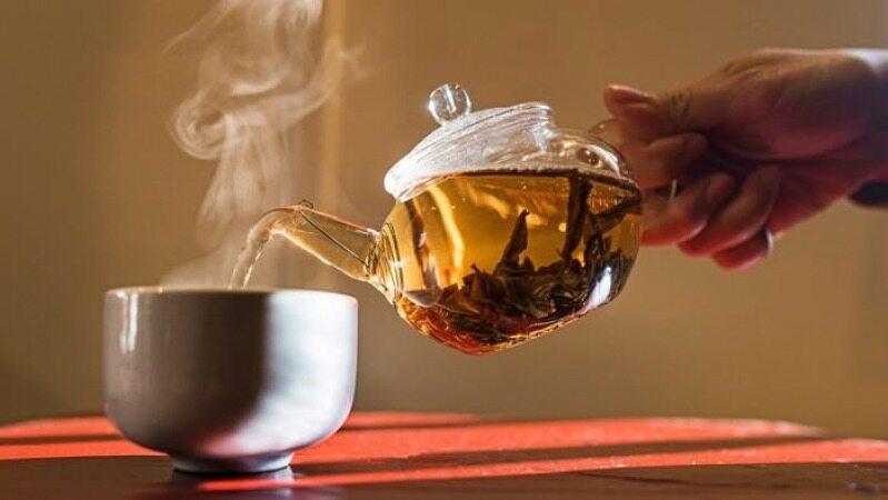 کمیاب ترین و گران ترین چای های جهان که صد ها میلیون تومان قیمت دارد