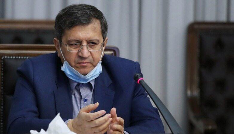 همتی:پرداخت بدهی کُره به ایران با ۱ میلیارد دلار آغاز می شود+فیلم