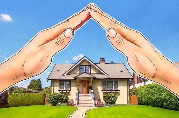 6 کار ساده که خانه شما را در برابر هر سارقی ایمن میکند!