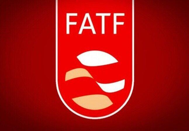 مخالفان باید عواقب نپذیرفتن FATF را بپذیرند