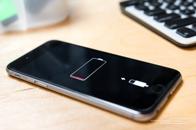 روش های فوق سریع شارژ کردن گوشی برای زمانی که عجله دارید !
