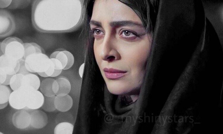 زیبا ترین زنان ایرانی را ببینید