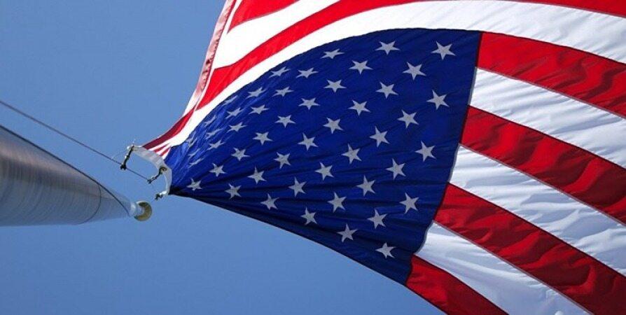 واکنش آمریکا به موضع تازه تهران