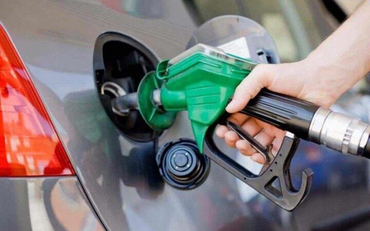 جزییات سهمیه بندی بنزین در سال ۱۴۰۰ اعلام شد