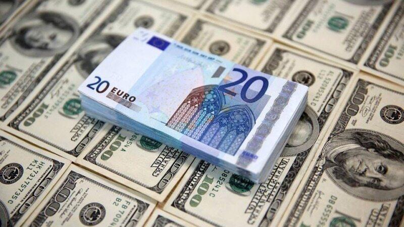 رشد قیمت دلار در بازار، آیا دلار صعود خواهد کرد؟