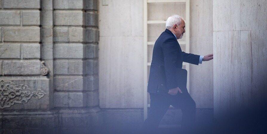 تشکیل جلسه مهم در دولت با حضور جهانگیری، ظریف و صالحی