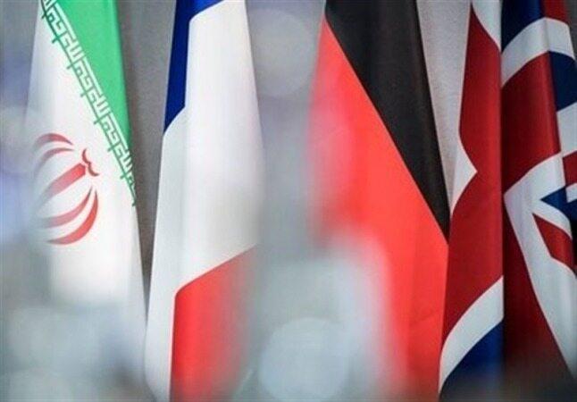 رویترز مدعی نشست احتمالی ایران با طرفهای غربی درباره برجام شد