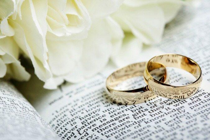 اگر این احساسات را درون خود دارید وقت ازدواج شما نرسیده است