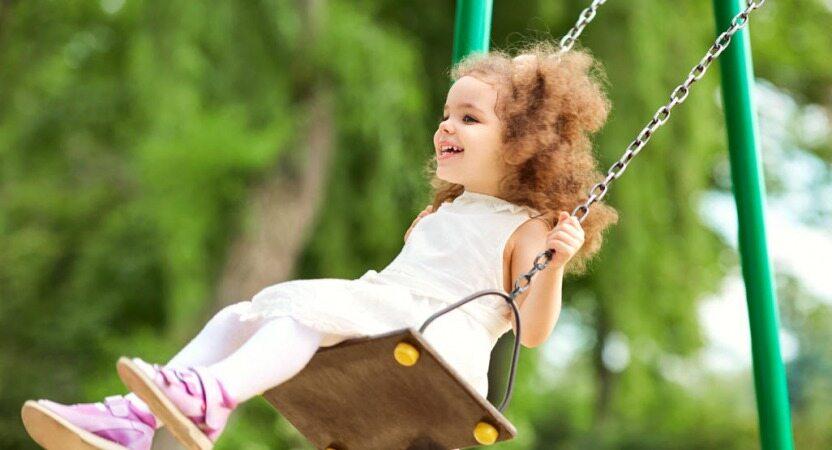 چرا هیچکس نمی تواند خاطره های پیش از 4 سالگی خود را به یاد بیاورد