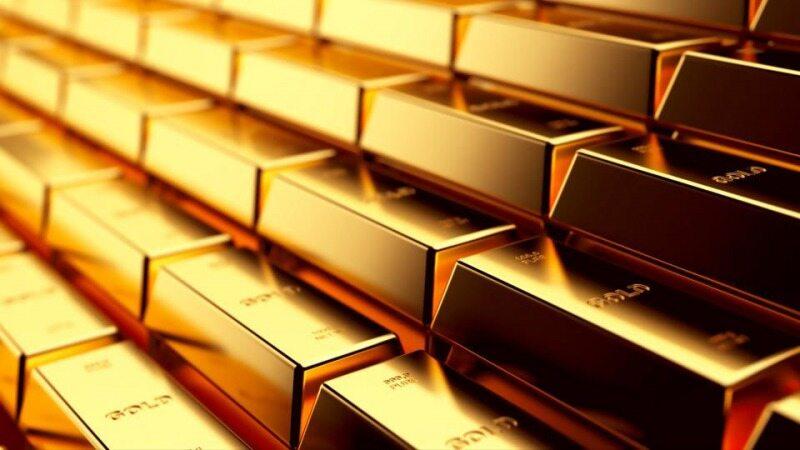 تحلیل قیمت طلا؛ امروز سه شنبه 19 اسفند