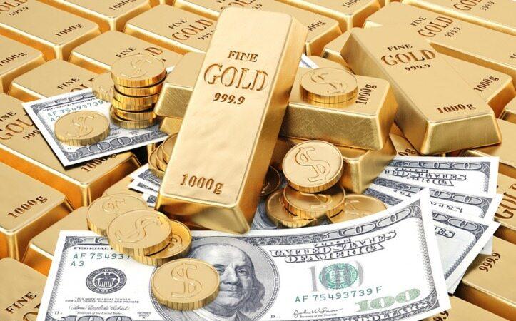 صعود دوباره قیمت طلا و سکه، آیا افزایش قیمت ها ادامه خواهد یافت؟