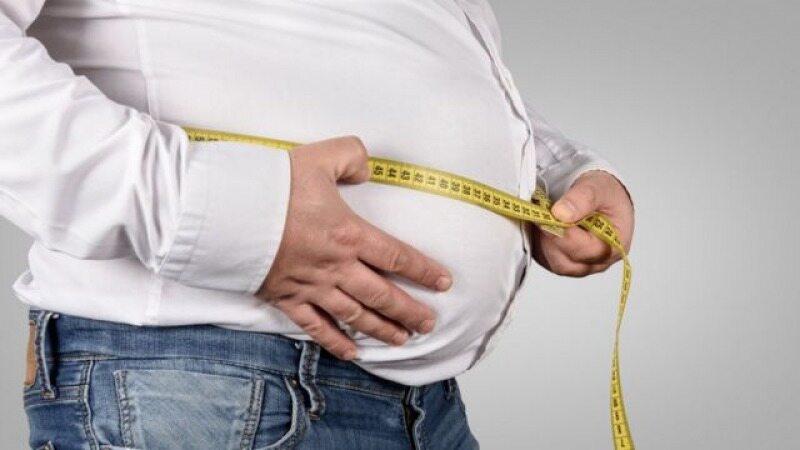 3 دلیل مهم که مانع از لاغر شدن شما میشود !