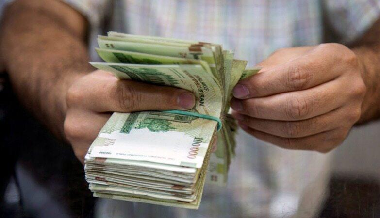 حقوق بازنشستگان ۵۰ درصد افزایش یافت