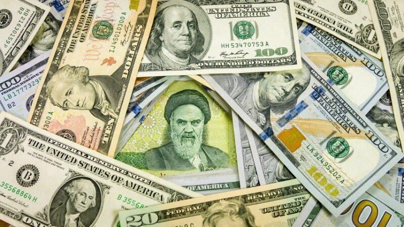 پیش بینی قیمت دلار تا پایان اردیبهشت ماه سال 1400