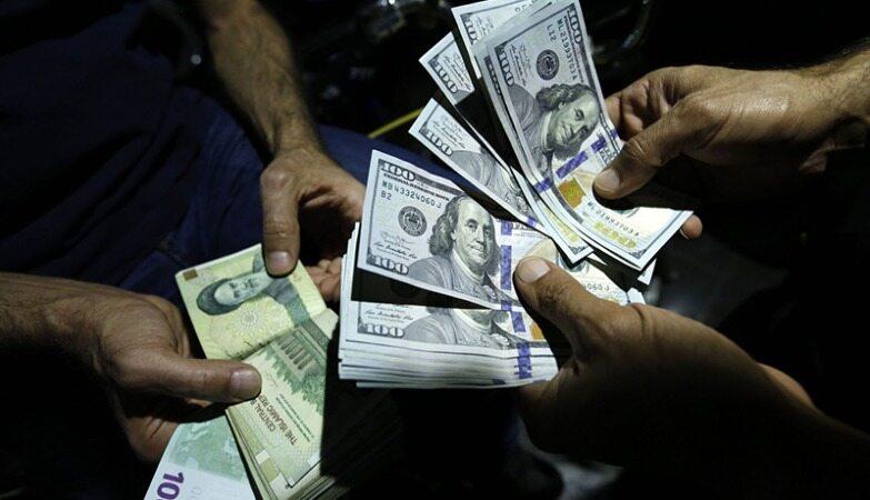 رفع تحریمها دلار را چقدر ارزان میکند؟
