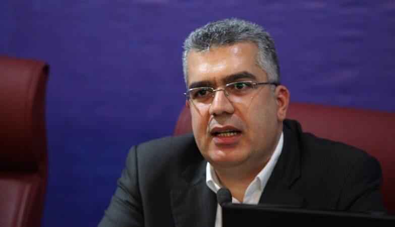 صنایع در بورس گرفتار قیمت دستوری!