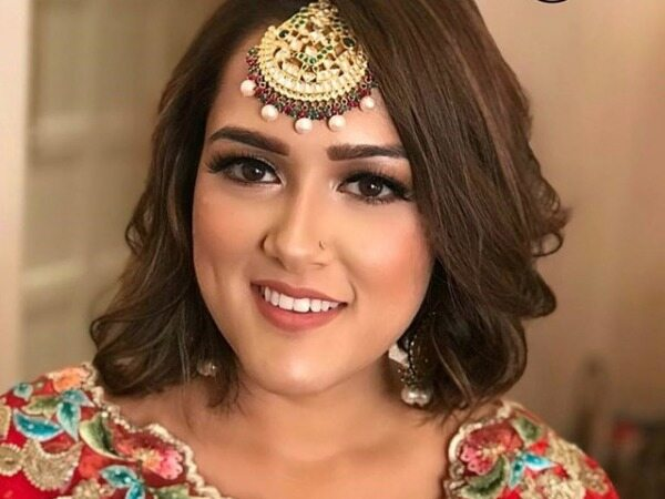 راز زیبایی و پرپشت بودن موهای زنان هندی در چیست؟