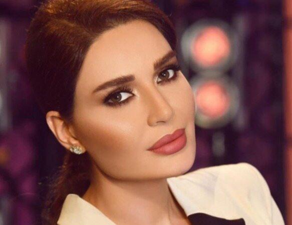 زیبا ترین زنان عرب که در تمام جهان معروف هستند