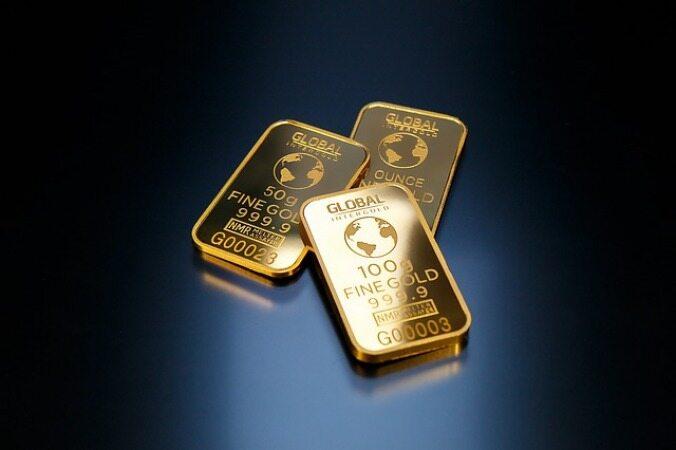 روند طلا در آینده صعودی خواهد بود یا نزولی