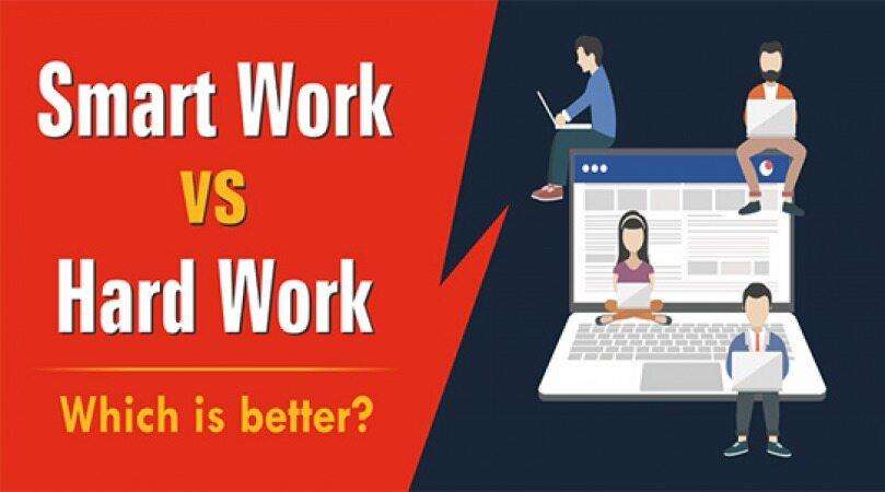 هوش در برابر تلاش؛ کدام یک برای موفقیت ضروریتر است؟