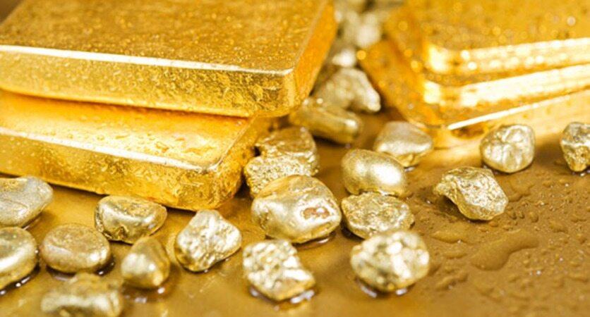 ادامه صعود قیمت طلا و سکه در بازار