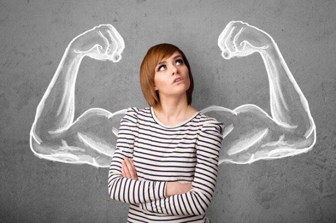 11 نکته امنیتی که هر خانمی باید آنها را رعایت کند