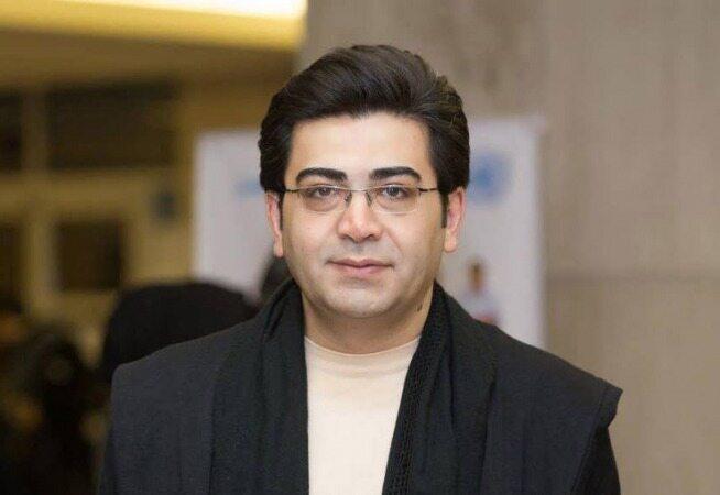 شایعه پیوستن فرزاد حسنی به ایران اینترنشنال