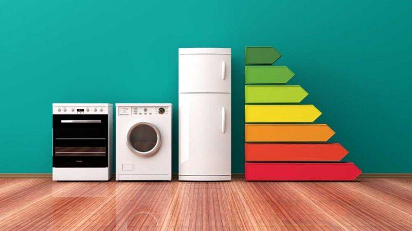با این روش میزان مصرف برق لوازم خانه را به نصف برسانید