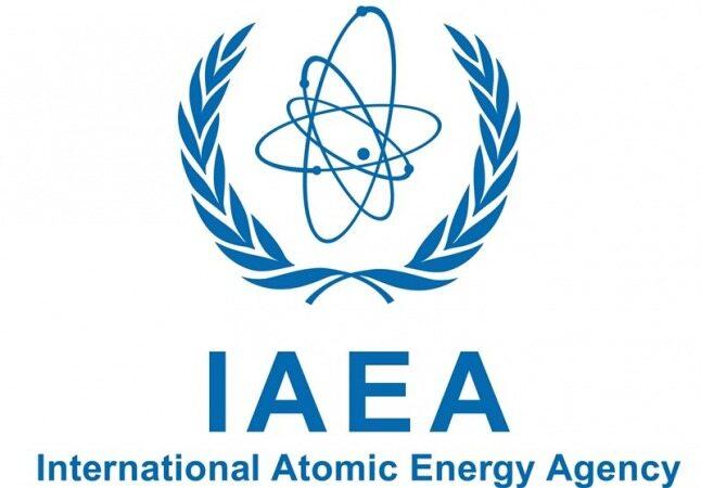 گفتگوهای فنی ایران و آژانس بینالمللی انرژی اتمی به تعویق افتاد