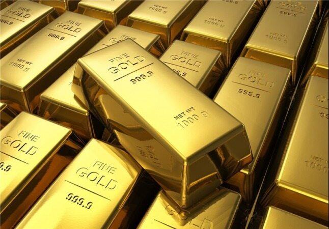 بانک های مرکزی 8.8 تن طلا به ذخایر خود اضافه می کنند