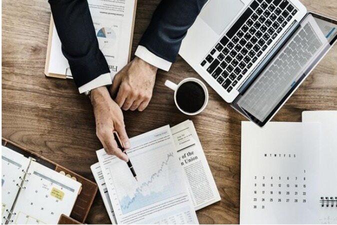 چگونه در بازار سرمایه موفق باشیم