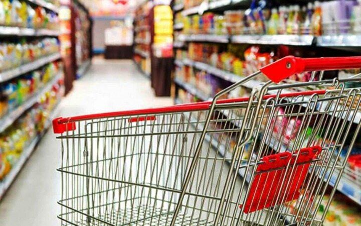 کدام کالای خوراکی بیشترین تغییر قیمت در اسفند ماه را تجربه کرد؟