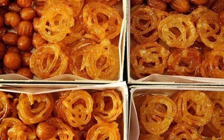 قیمت آش و زولبیا و بامیه در ماه رمضان ۱۴۰۰ اعلام شد