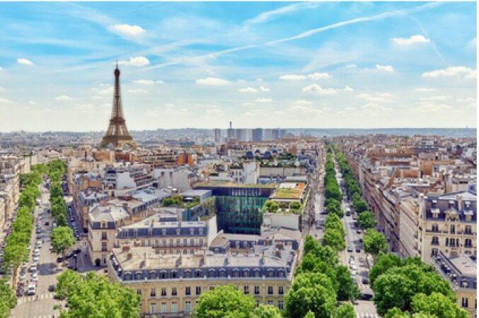 14 شهر جهان که باید حداقل یکی از آنها را ببینیم