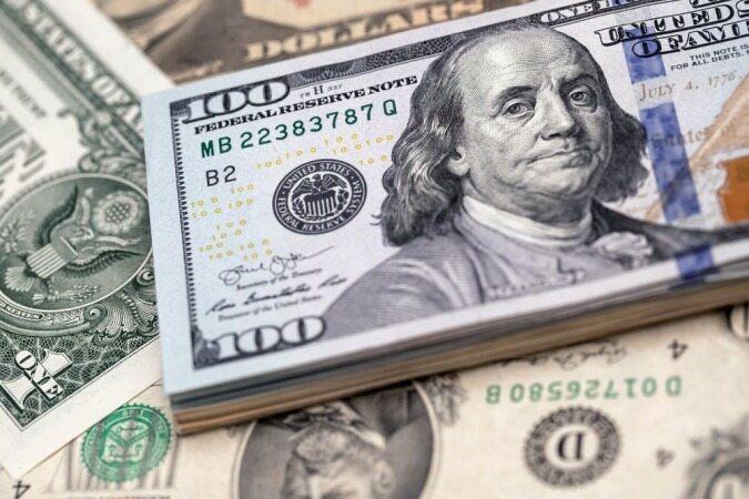 آینده دلار، آیا قیمت دلار کاهش خواهد یافت؟