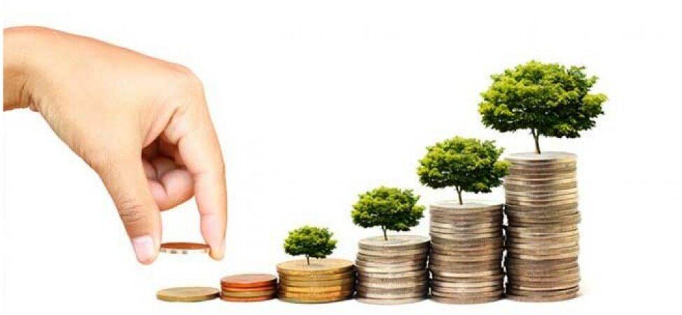 چرا باید پول اضافیمان را سرمایهگذاری کنیم؟