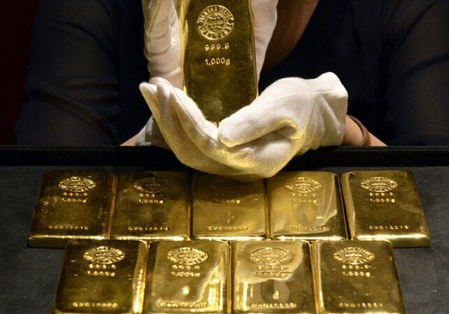 افزایش شدید قیمت طلا تنها در یک روز+تحلیل تکنیکال