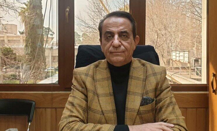 محمد کشتیآرای