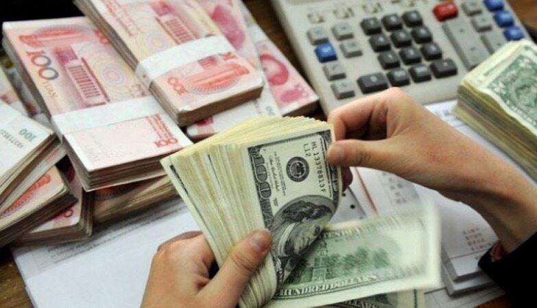 جزییات توافق آزادسازی پولهای بلوکهشده ایران در عراق