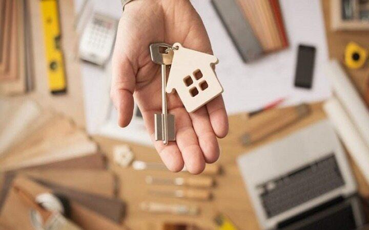 چه خانههایی از تمدید اجباری اجاره معاف هستند؟