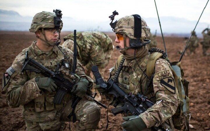 سالیوان: ضمانتی درباره رویدادهای افغانستان پس از خروج نیروهای آمریکایی وجود ندارد