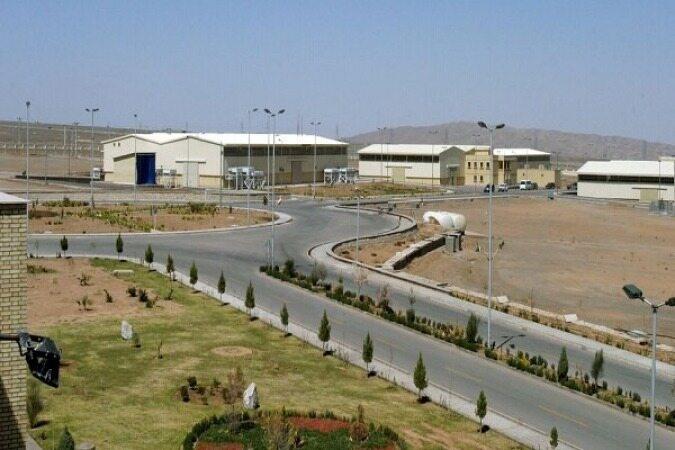 متهم خرابکاری نطنز از مرز هوایی کشور فرار کرده است