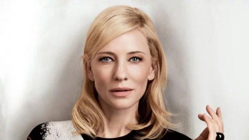 پر درآمد ترین بازیگران زن دنیا را ببینید