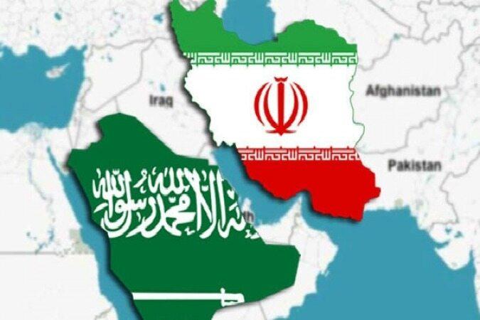 آمریکا و انگلیس از مذاکرات ایران و عربستان سعودی مطلع بودند